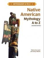 1042-native-american-mythology-z.jpg
