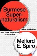 1057-burmese-supernaturalism.jpeg