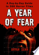 1070-year-fear-day-day-guide-366-horror-films.png