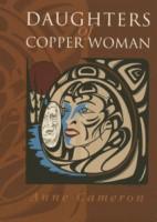1100-daughters-copper-woman.jpg
