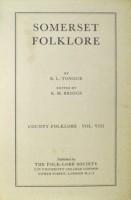 1153-somerset-folklore.jpg