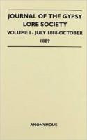 1167-lucass-vocabulary.jpeg