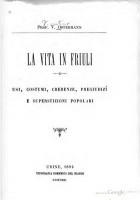 1168-la-vita-friuli-usi-costumi-credenze-pregiudizi-e-superstizioni-popolari.jpg