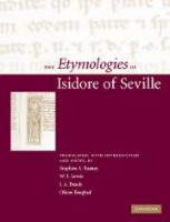 1175-etymologies-isidore-seville.jpg