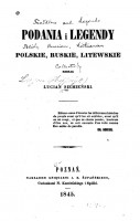1193-podania-i-legendy-polskie-ruskie-i-litewskie.jpg