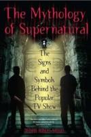 1200-mythology-supernatural-signs-and-symbols-behind-popular-tv-show.jpg
