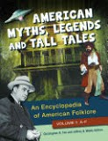 1214-american-myths-legends-and-tall-tales-encyclopedia-american-folklore.png