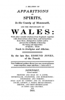 1229-relation-apparitions-spirits-country-monmouth-and-principality-wales.png