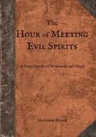 1271-hour-meeting-evil-spirits-encyclopedia-mononoke-and-magic.jpg