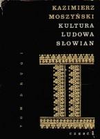 1285-kultura-ludowa-slowian-kultura-duchowa.jpg