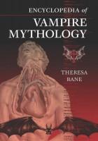 1314-encyclopedia-vampire-mythology.jpg