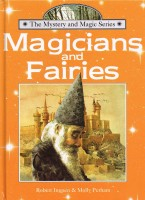 1476-magicians-and-fairies.jpg