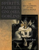 1517-spirits-fairies-gnomes-and-goblins-encyclopedia-little-people.jpg