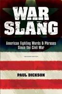 236-war-slang-american-fighting-words-and-phrases-civil-war.jpg