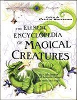 296-element-encyclopedia-magical-creatures.jpg