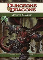 300-dungeons-dragons-monster-manual-4th-edition.jpg