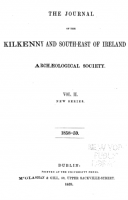 304-journal-kilkenny-and-south-east-ireland-archeological-society.png