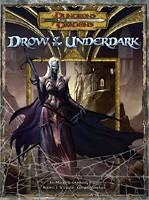 318-dungeons-dragons-drow-underdark.jpg