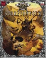 327-slayers-guide-scorpionfolk-mongoose-publishing-2004.jpg