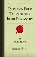 397-fairy-and-folk-tales-irish-peasantry.jpg