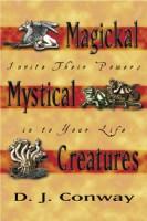 404-magickal-mystical-creatures-invite-their-powers-your-life.jpg