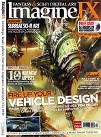 448-imaginefx-issue-76.jpg