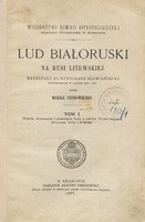 462-lud-bialoruski-na-rusi-litewskiej.jpg