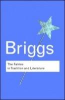 501-elfy-v-tradicii-i-literature-fairies-tradition-and-literature.jpg