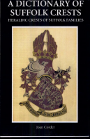 524-dictionary-suffolk-crests-heraldic-crests-suffolk-families.png