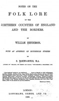 578-notes-folk-lore-northern-counties-england-and-borders.jpg