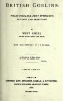 588-british-goblins-welsh-folk-lore-fairy-mythology-legends-and-traditions.jpg