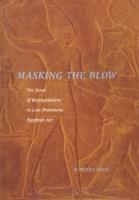 620-masking-blow-scene-representation-late-prehistoric-egyptian-art.jpg
