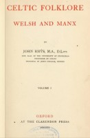 635-celtic-folklore-welsh-and-manx.jpg