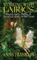working-with-fairies-magick-spells-potions-amp-recipes-to-attract-amp-see-them1.jpg