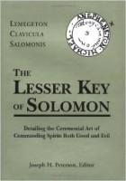 647-lesser-key-solomon.png