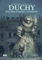 665-duchy-polskich-miast-i-zamkow.jpg