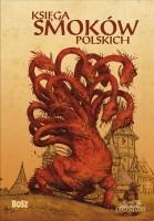 666-ksiega-smokow-polskich.jpg