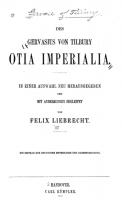668-otia-imperialia.png