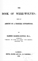 670-book-were-wolves.png