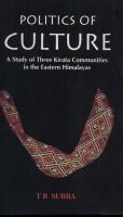 705-politics-culture-study-three-kirata-communities-eastern-himalayas.jpg