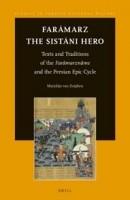 721-faramarz-sistani-hero-texts-and-traditions-faramarznameand-persian-epic-cycle.jpg
