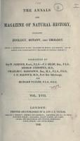 724-annals-and-magazine-natural-history.jpg