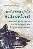 727-font-marvelous-exploring-oral-narrative-and-mythic-imagery-iroquois-and-their-neighbors.jpg