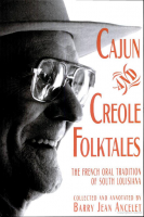 Cajun_and_Creole_Folktales_cover.png