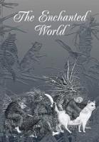 762-enchanted-world.jpg