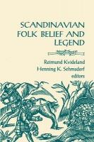 775-scandinavian-folk-belief-and-legend.jpg