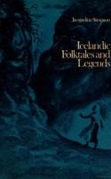 790-icelandic-folktales-and-legends.jpg