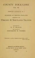 793-county-folklore-vol-iii-examples-printed-folk-lore-concerning-orkney-shetland-islands.jpg
