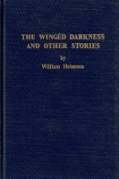 795-winged-darkness-and-other-stories.jpg