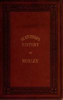 809-history-morley-west-riding-yorkshire.jpg